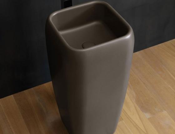 10_1588751594cielo-shui-freestanding-washbasin-5c7595aaa398b1c736e361149ecfee00.jpg