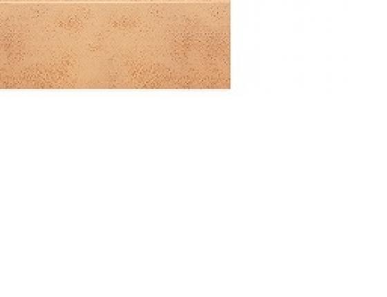 11_1435219707Agrob-9066-4-e90282162dd766cf0e0304e6e6f607d7.jpg