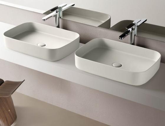 11_1588751827cielo-shui-comfort-rectangular-washbasin-01f8ae891b467b518593e1db46872da7.jpg