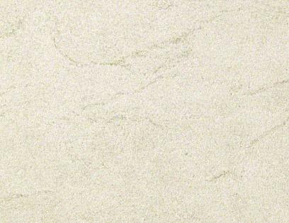 FAP Desert White
