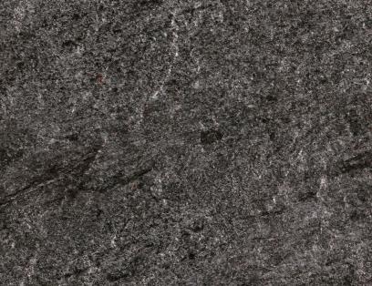 Mirage Quarziti Mantle QR 05