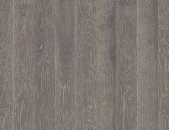 2_1434534037Oak_Graphite_plank_Stonewashed_Collection-32cdb67184304e6500cc68e3fd285a4b.jpg