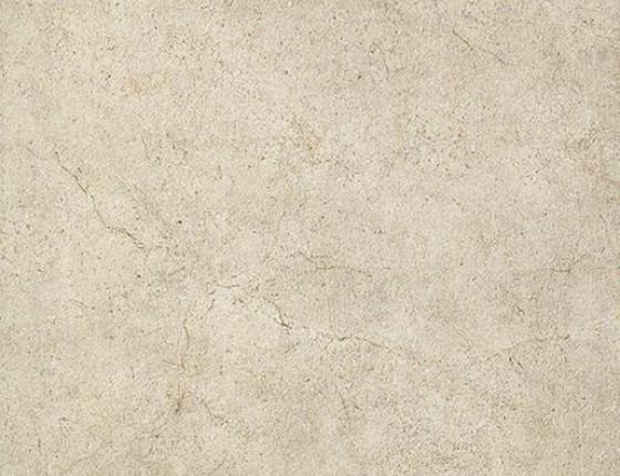 4_1410965848FAP_Desert_beige_60x60cm-28fe82a29797819cc5b27892609d01bb.jpg