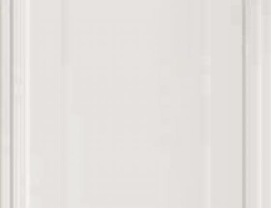 4_1587474195New-England-Bianco-Boiserie-33_3x100-783d4a104ddc0cfb46f58b88e03abc20.jpg