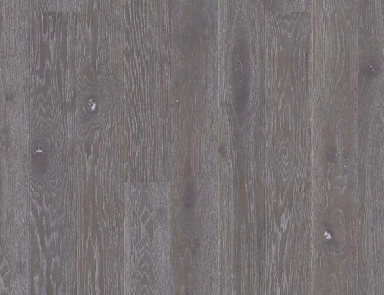 5_1434547558Oak_Moon_Plank_Stonewashed_Collection-3c35b2b9535900b20fcbcd13a984e228.jpg