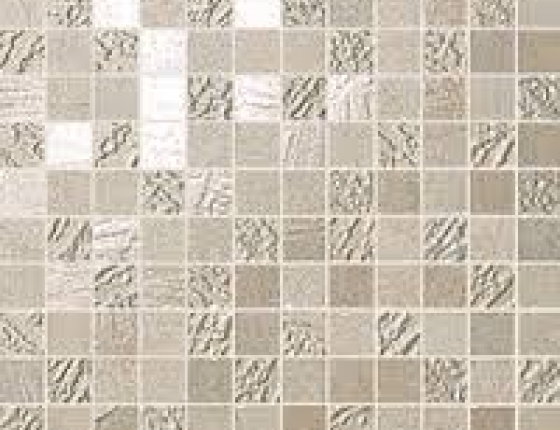 7_1410965848Desert_white_mosaico_30_5x30_5-c6a4f0e7ac6ce6b4c5c2ba63e2541a1a.png