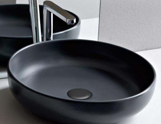 7_1588750990cielo-shui-on-top-bowl_2_-58ae1e835be0bdfca42774e4b7d9a7eb.jpg
