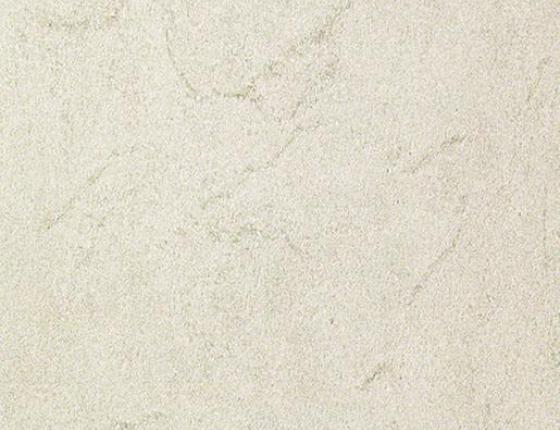 8_1410965927FAP_Desert_white_60x60cm-b65c6bcf649afa5063d09ca346202809.jpg