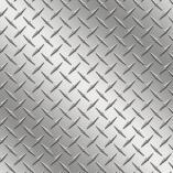 metalo_src_1-82a4eaf5ed9d92869960d3c80c7d520c.jpg