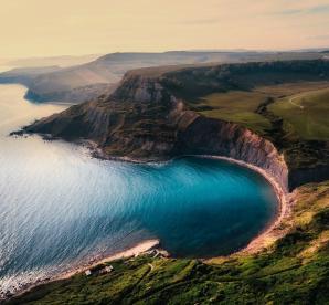 pic_1546006754aerial-view-beach-beautiful-462162-4ee4c2760ac58428e14c8e4cb21440ee.jpg