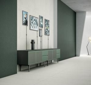 pic_1547202880Diesel-Cement-Mexican-3-505ad688dceea28697734435b580d704.jpg