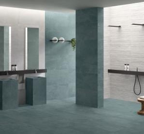pic_1629978090re-play-concrete-verdigris-provenza-1-3e56b9bb7dd46838e99ee0d13ddd56b0.jpg