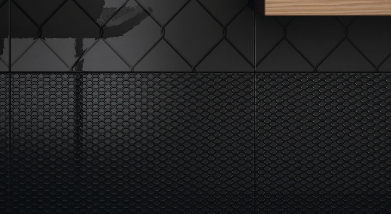 Diesel Fence