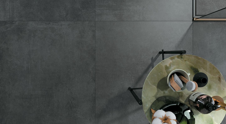 Mirage Glocal (cemento efektas)