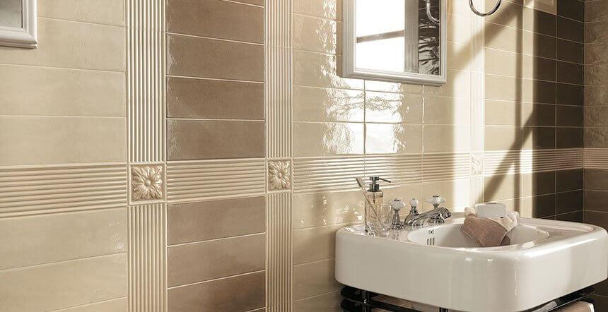 Sienu plyteles voniai